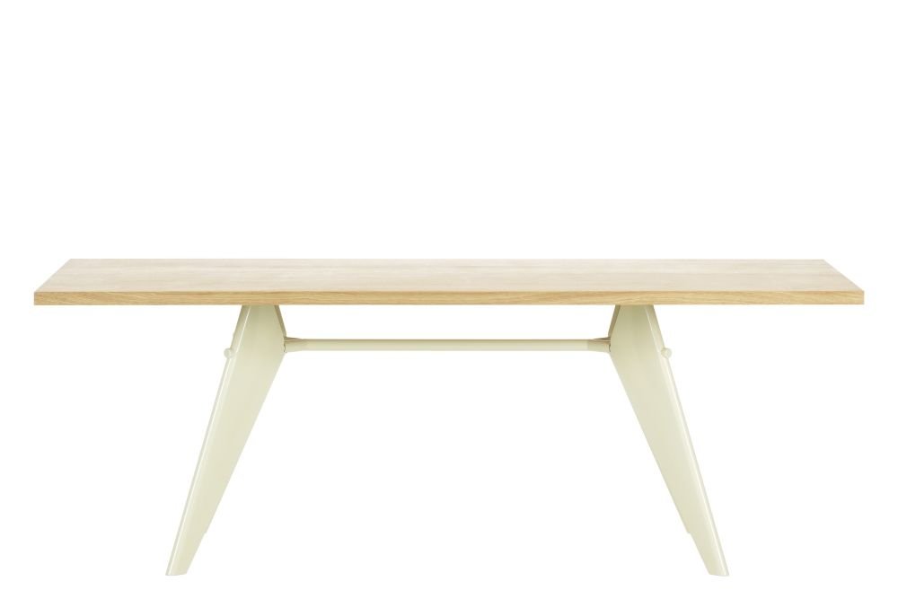 https://res.cloudinary.com/clippings/image/upload/t_big/dpr_auto,f_auto,w_auto/v1563785149/products/em-wood-rectangular-table-74-x-90-x-200-cm-solid-oak-natural-oiled-88-ecru-powder-coated-smooth-vitra-jean-prouv%C3%A9-clippings-8860001.jpg