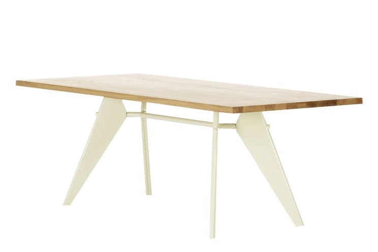 https://res.cloudinary.com/clippings/image/upload/t_big/dpr_auto,f_auto,w_auto/v1563785158/products/em-wood-rectangular-table-74-x-90-x-200-cm-solid-american-walnut-oiled-80-coffee-powder-coated-smooth-vitra-jean-prouv%C3%A9-clippings-8860061.jpg