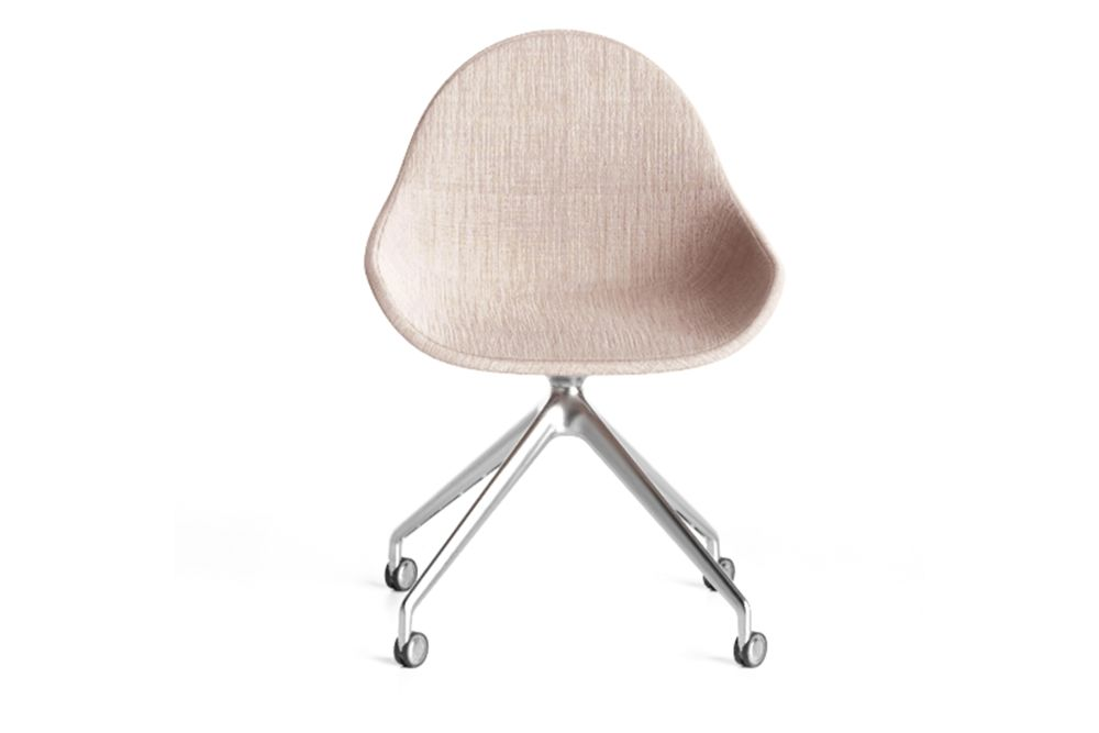 https://res.cloudinary.com/clippings/image/upload/t_big/dpr_auto,f_auto,w_auto/v1563861772/products/atticus-armchair-swivel-base-on-castors-pricegrp-pg0-multicolour-johanson-erin-ruby-clippings-11268719.jpg