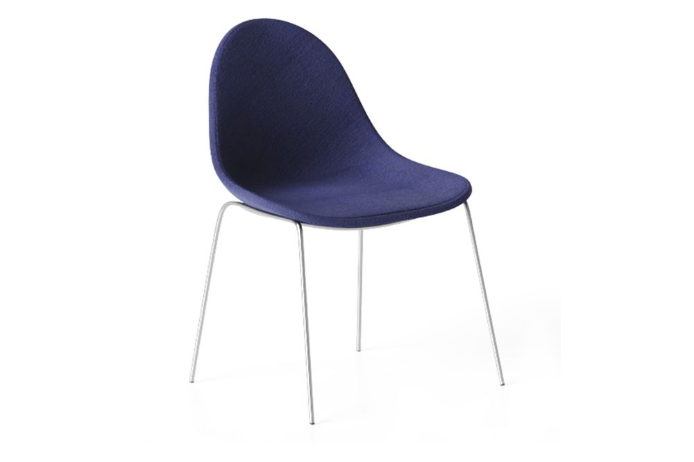 https://res.cloudinary.com/clippings/image/upload/t_big/dpr_auto,f_auto,w_auto/v1563862426/products/atticus-chair-steel-base-pricegrp-pg0-multicolour-johanson-erin-ruby-clippings-11268575.jpg
