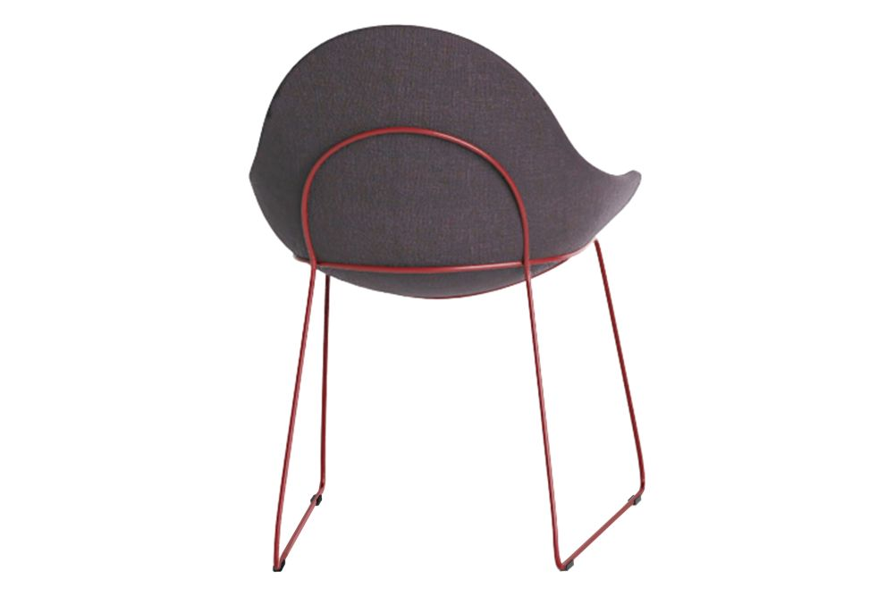 https://res.cloudinary.com/clippings/image/upload/t_big/dpr_auto,f_auto,w_auto/v1563862745/products/atticus-armchair-sled-base-johanson-erin-ruby-clippings-11268793.jpg