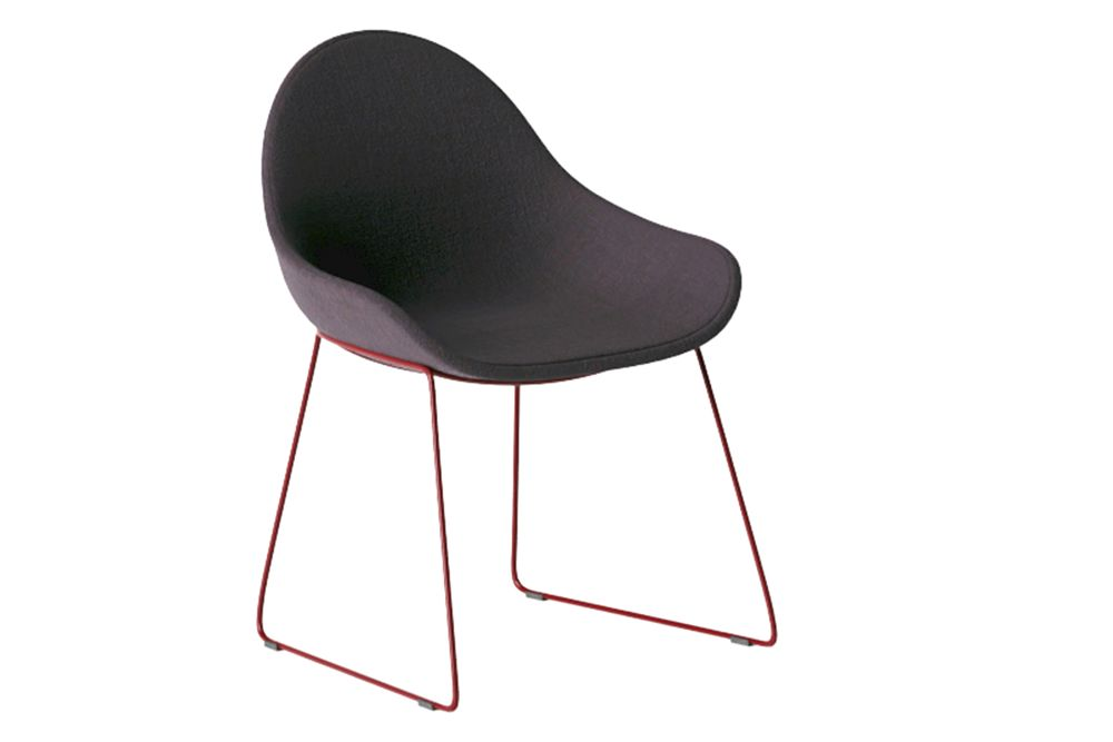 https://res.cloudinary.com/clippings/image/upload/t_big/dpr_auto,f_auto,w_auto/v1563862747/products/atticus-armchair-sled-base-johanson-erin-ruby-clippings-11268792.jpg