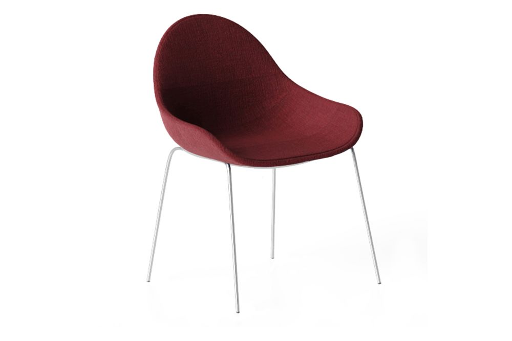 https://res.cloudinary.com/clippings/image/upload/t_big/dpr_auto,f_auto,w_auto/v1563862875/products/atticus-armchair-steel-base-pricegrp-pg0-multicolour-johanson-erin-ruby-clippings-11268579.jpg