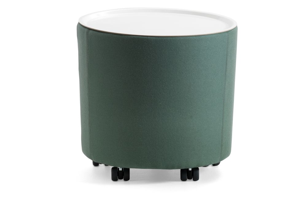 https://res.cloudinary.com/clippings/image/upload/t_big/dpr_auto,f_auto,w_auto/v1563863435/products/eye-side-table-johanson-alexander-lervik-clippings-11268807.jpg