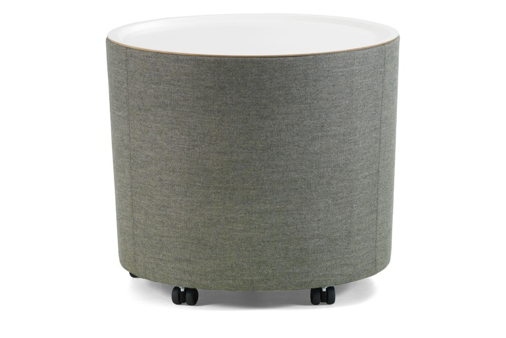 https://res.cloudinary.com/clippings/image/upload/t_big/dpr_auto,f_auto,w_auto/v1563863448/products/eye-side-table-johanson-alexander-lervik-clippings-11268813.jpg