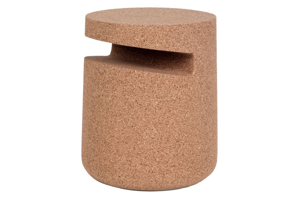 https://res.cloudinary.com/clippings/image/upload/t_big/dpr_auto,f_auto,w_auto/v1563864003/products/art-side-table-natural-cork-modus-michael-sodeau-clippings-11268778.jpg