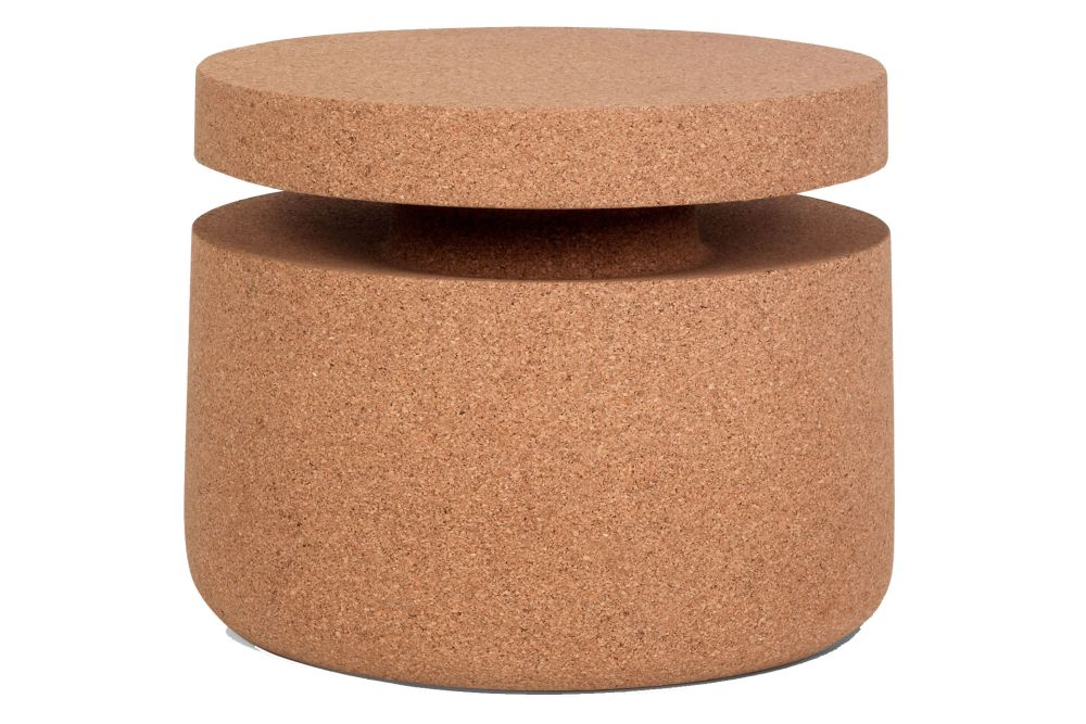Natural Cork,Modus ,Cafe Tables