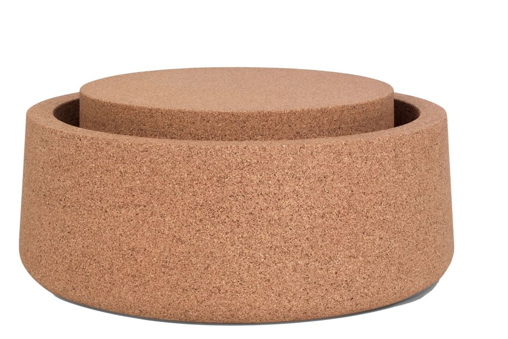 Natural Cork,Modus ,Coffee & Side Tables
