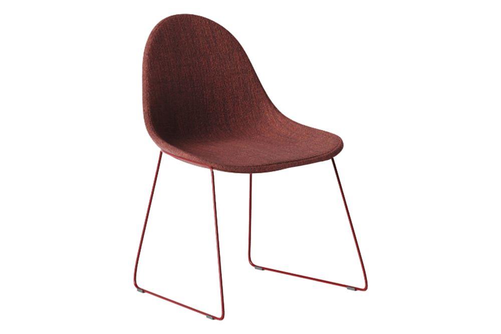 Pricegrp. PG0, Multicolour,Johanson,Breakout & Cafe Chairs