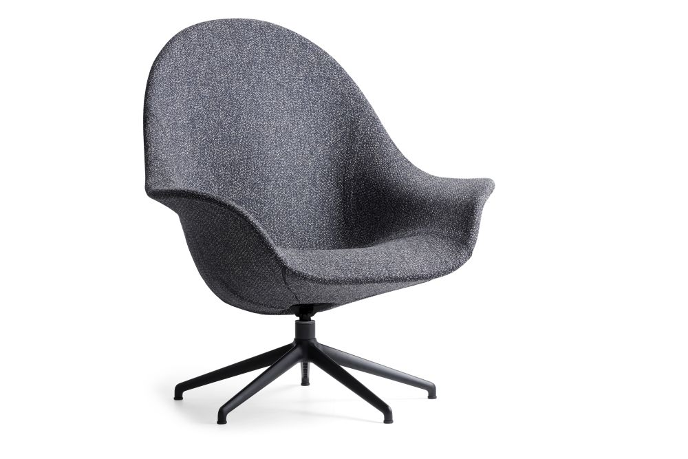 https://res.cloudinary.com/clippings/image/upload/t_big/dpr_auto,f_auto,w_auto/v1563864741/products/atticus-lounge-chair-swivel-base-johanson-erin-ruby-clippings-11268855.jpg