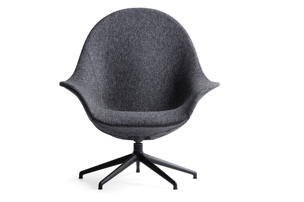 https://res.cloudinary.com/clippings/image/upload/t_big/dpr_auto,f_auto,w_auto/v1563864747/products/atticus-lounge-chair-swivel-base-johanson-erin-ruby-clippings-11268856.jpg
