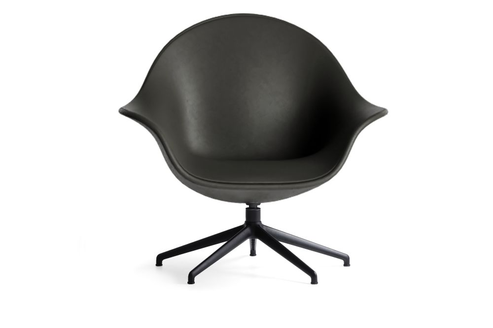 https://res.cloudinary.com/clippings/image/upload/t_big/dpr_auto,f_auto,w_auto/v1563865043/products/atticus-lounge-chair-swivel-base-johanson-erin-ruby-clippings-11268864.jpg