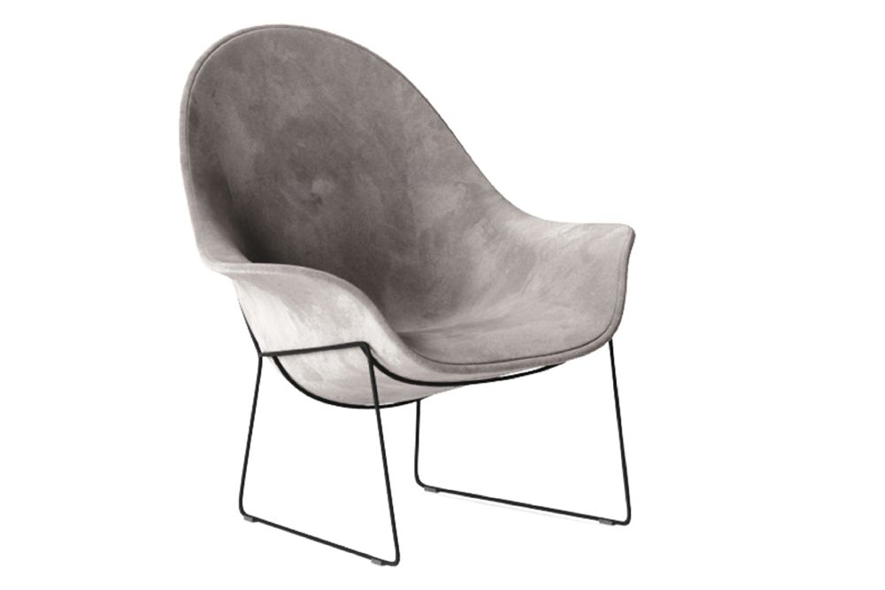 https://res.cloudinary.com/clippings/image/upload/t_big/dpr_auto,f_auto,w_auto/v1563866347/products/atticus-lounge-chair-sled-base-johanson-erin-ruby-clippings-11268870.jpg