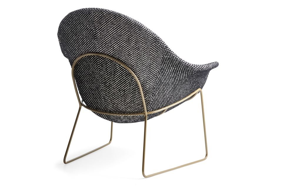 https://res.cloudinary.com/clippings/image/upload/t_big/dpr_auto,f_auto,w_auto/v1563866416/products/atticus-lounge-chair-sled-base-johanson-erin-ruby-clippings-11268876.jpg