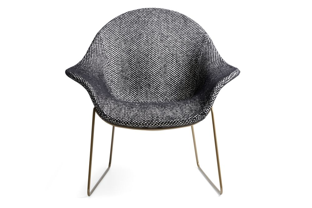 https://res.cloudinary.com/clippings/image/upload/t_big/dpr_auto,f_auto,w_auto/v1563866420/products/atticus-lounge-chair-sled-base-johanson-erin-ruby-clippings-11268877.jpg