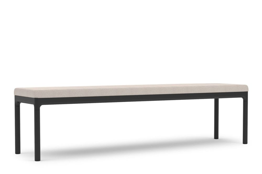 https://res.cloudinary.com/clippings/image/upload/t_big/dpr_auto,f_auto,w_auto/v1563868212/products/pearsonlloyd-edge-bench-modus-pearsonlloyd-clippings-11268883.jpg