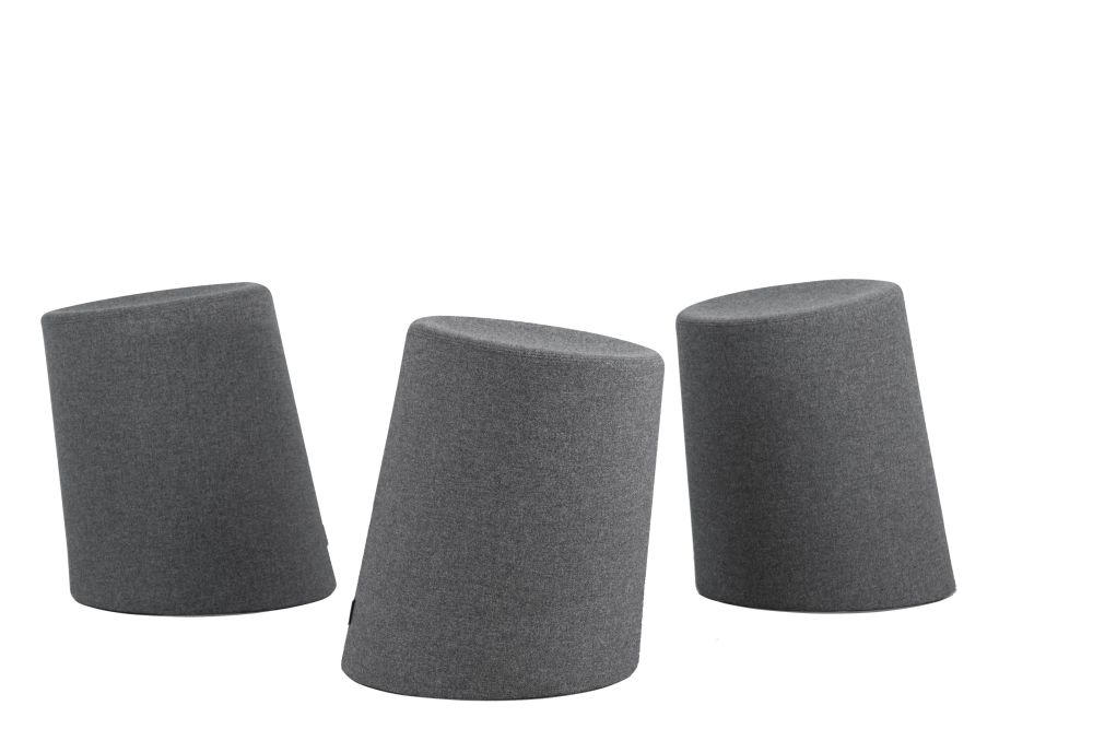 Price Group A,Modus ,Stools