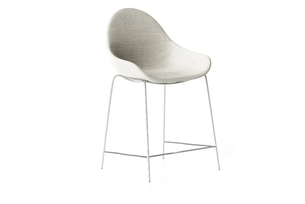 https://res.cloudinary.com/clippings/image/upload/t_big/dpr_auto,f_auto,w_auto/v1563869627/products/atticus-barstool-with-armrest-steel-base-johanson-erin-ruby-clippings-11269139.jpg