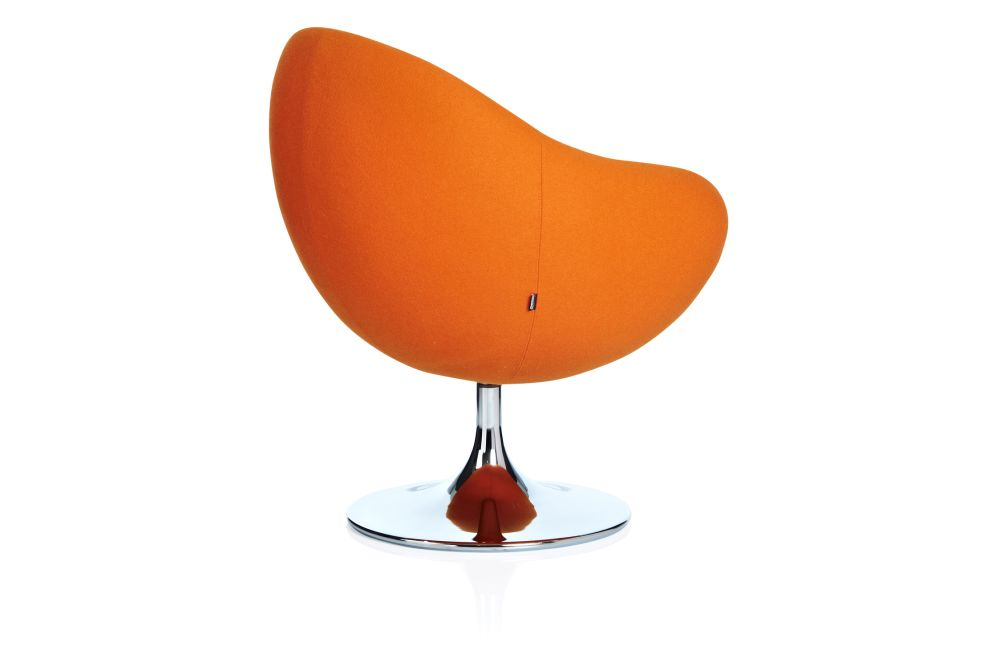 https://res.cloudinary.com/clippings/image/upload/t_big/dpr_auto,f_auto,w_auto/v1563870690/products/comet-armchair-swivel-base-johanson-team-johanson-clippings-11269193.jpg