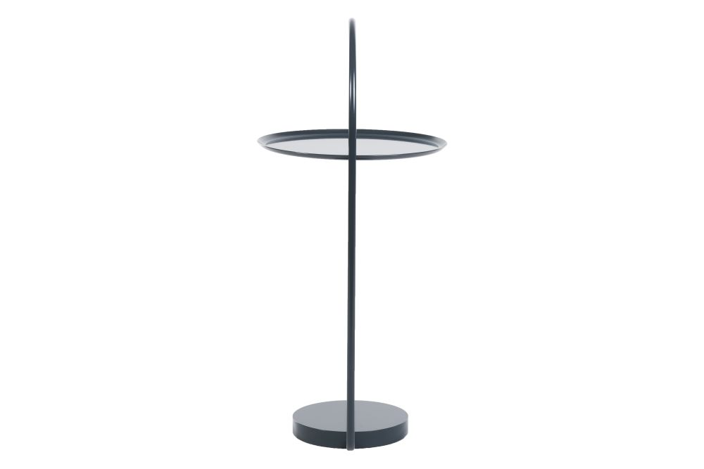 https://res.cloudinary.com/clippings/image/upload/t_big/dpr_auto,f_auto,w_auto/v1563871298/products/storm-side-table-johanson-alexander-lervik-clippings-11269197.jpg