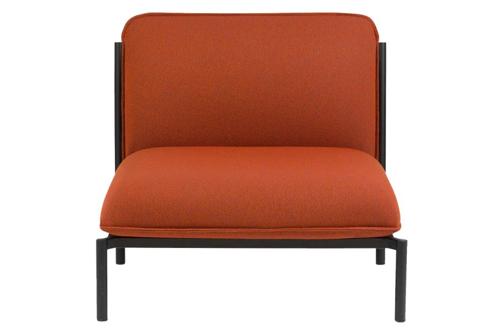 Canyon,Hem,Lounge Chairs
