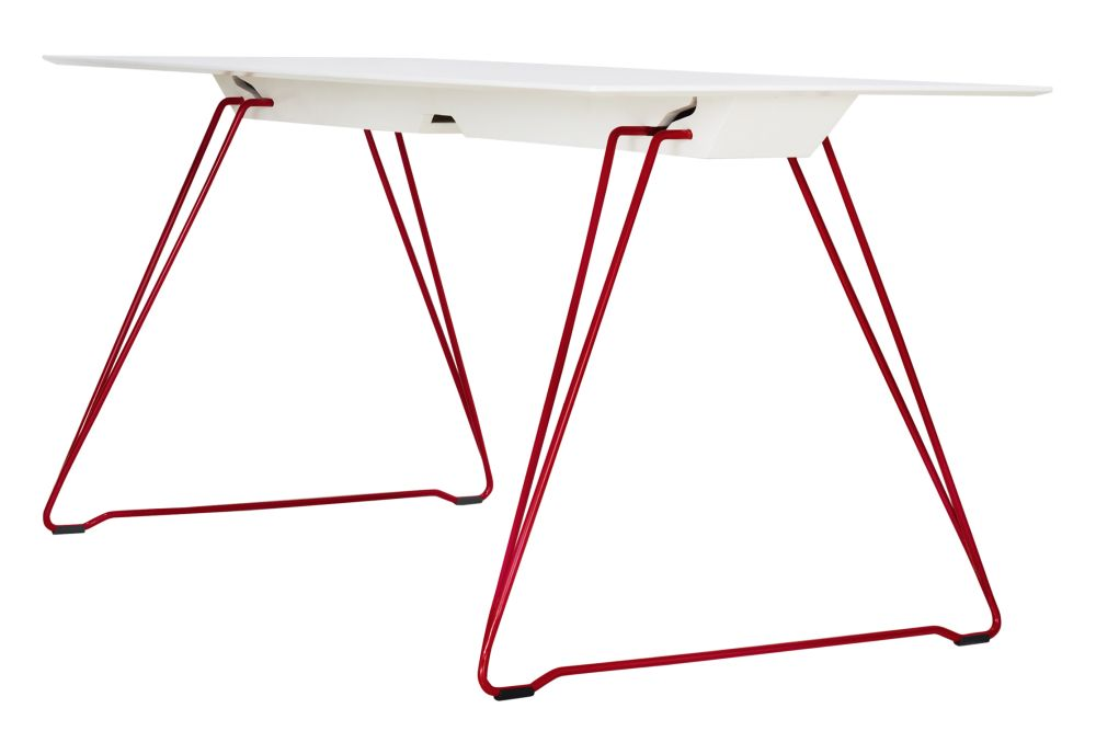 Multicolour, 160w x 70d x 72h cm,Johanson,Conferencing Tables