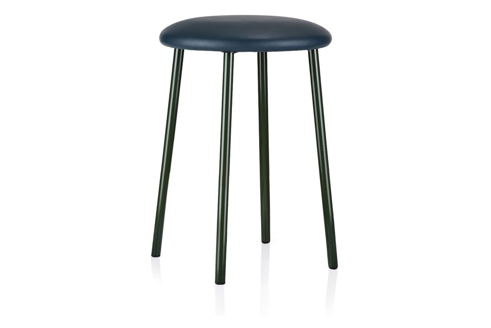 https://res.cloudinary.com/clippings/image/upload/t_big/dpr_auto,f_auto,w_auto/v1563871707/products/sputnik-stool-johanson-mattias-ljunggren-clippings-11269210.jpg