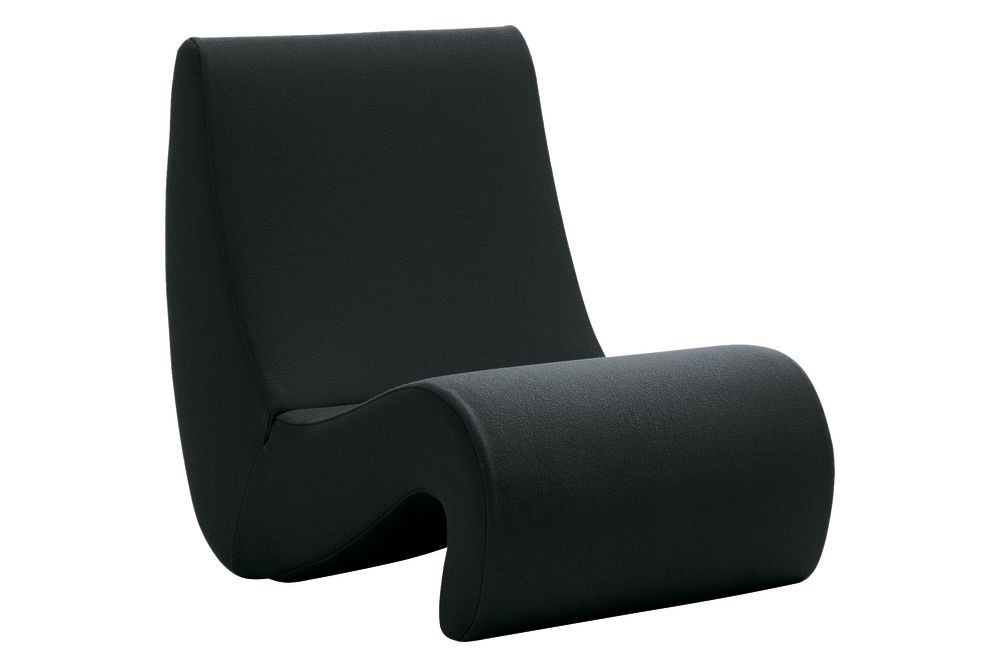 https://res.cloudinary.com/clippings/image/upload/t_big/dpr_auto,f_auto,w_auto/v1563873075/products/amoebe-lounge-chair-tonus-01-black-vitra-verner-panton-clippings-8907731.jpg
