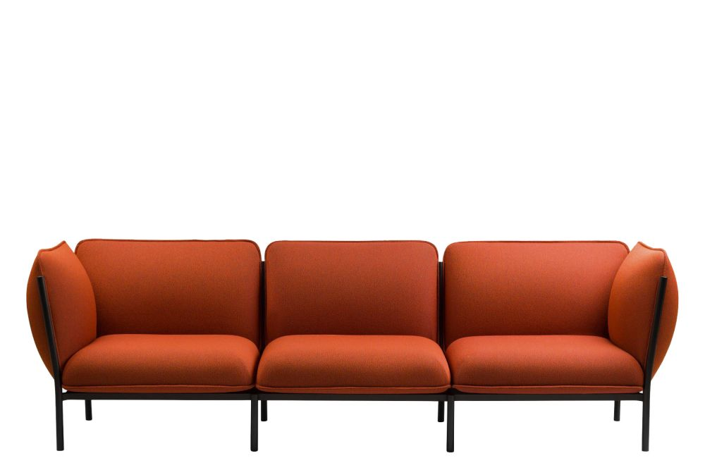 https://res.cloudinary.com/clippings/image/upload/t_big/dpr_auto,f_auto,w_auto/v1563873201/products/kumo-modular-3-seater-sofa-hem-anderssen-voll-clippings-11269233.jpg