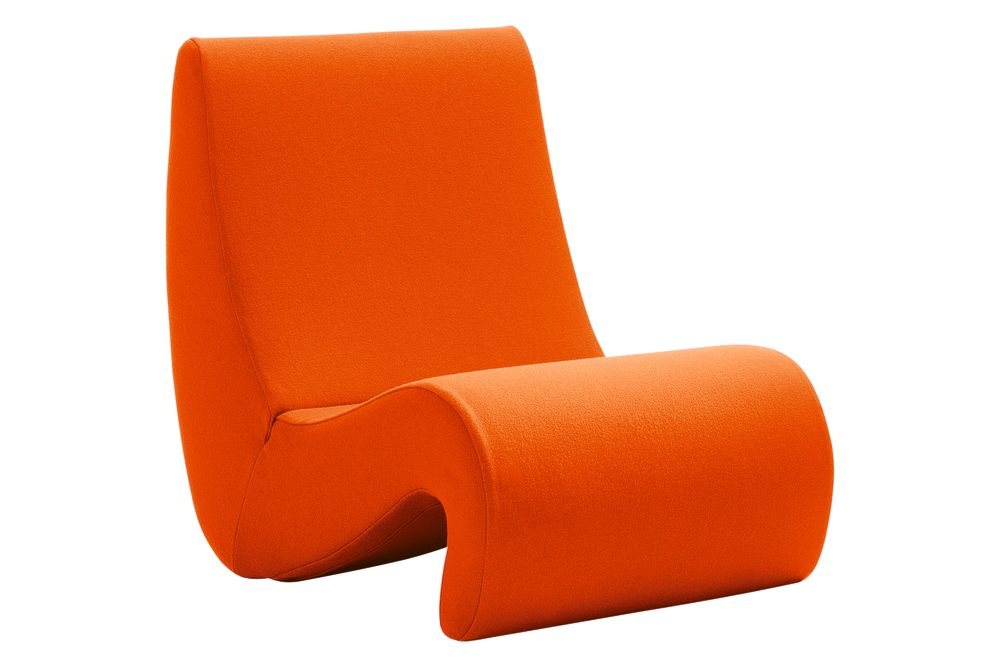 https://res.cloudinary.com/clippings/image/upload/t_big/dpr_auto,f_auto,w_auto/v1563873403/products/amoebe-lounge-chair-tonus-53-dark-orange-vitra-verner-panton-clippings-8907781.jpg