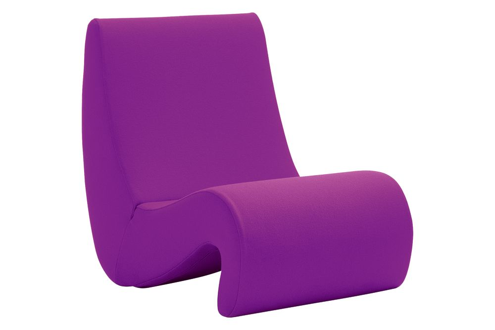 https://res.cloudinary.com/clippings/image/upload/t_big/dpr_auto,f_auto,w_auto/v1563873412/products/amoebe-lounge-chair-vitra-verner-panton-clippings-11269234.jpg
