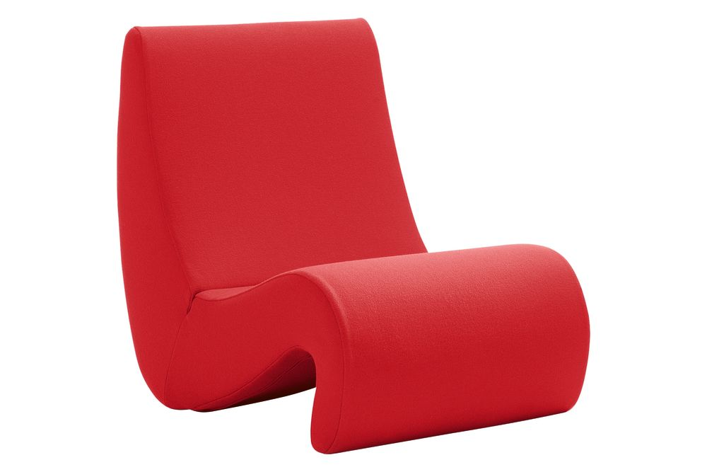 https://res.cloudinary.com/clippings/image/upload/t_big/dpr_auto,f_auto,w_auto/v1563873421/products/amoebe-lounge-chair-tonus-03-red-vitra-verner-panton-clippings-8907771.jpg
