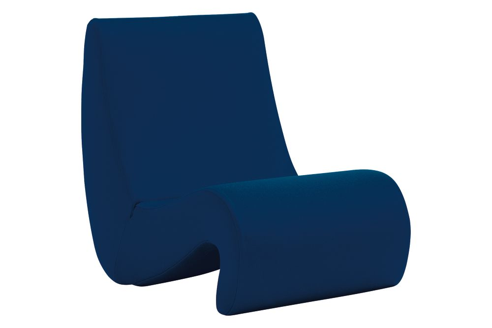 https://res.cloudinary.com/clippings/image/upload/t_big/dpr_auto,f_auto,w_auto/v1563873433/products/amoebe-lounge-chair-vitra-verner-panton-clippings-11269235.jpg