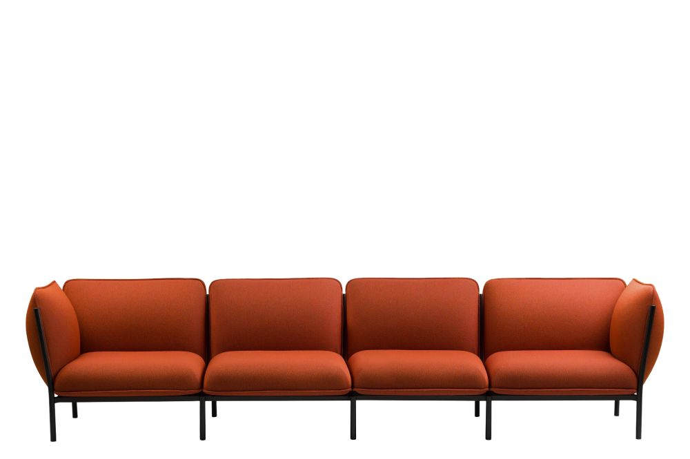 https://res.cloudinary.com/clippings/image/upload/t_big/dpr_auto,f_auto,w_auto/v1563873789/products/kumo-modular-4-seater-sofa-hem-anderssen-voll-clippings-11269237.jpg