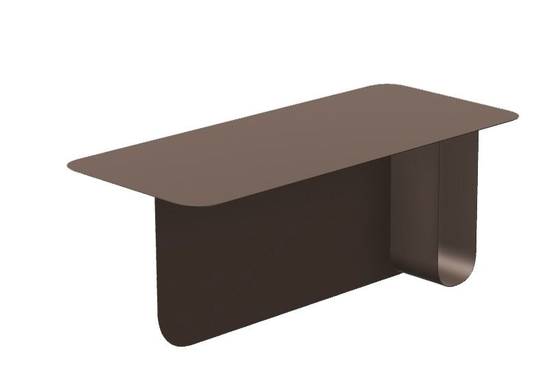 https://res.cloudinary.com/clippings/image/upload/t_big/dpr_auto,f_auto,w_auto/v1563949245/products/u-rectangular-coffee-table-chocolate-90-x-40-x-35-la-cividina-lanzavecchia-wai-clippings-11269457.jpg
