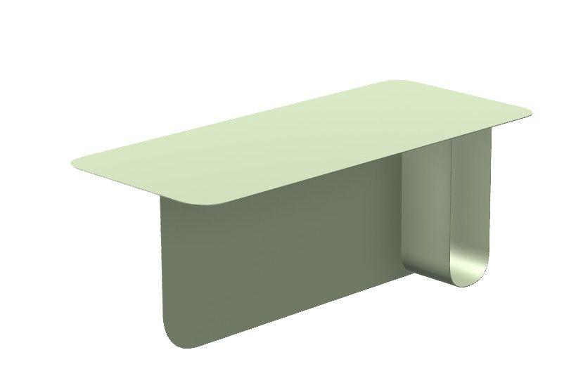 https://res.cloudinary.com/clippings/image/upload/t_big/dpr_auto,f_auto,w_auto/v1563949332/products/u-rectangular-coffee-table-green-tea-90-x-40-x-35-la-cividina-lanzavecchia-wai-clippings-11269458.jpg