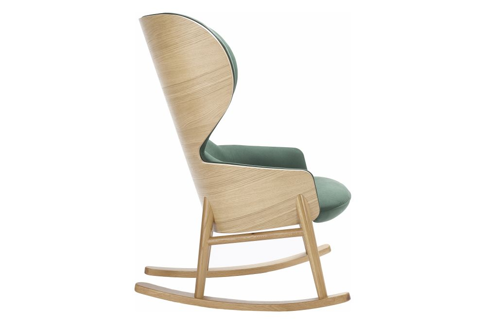 https://res.cloudinary.com/clippings/image/upload/t_big/dpr_auto,f_auto,w_auto/v1563949390/products/hygge-high-back-rocking-chair-connection-david-fox-design-clippings-11269483.jpg