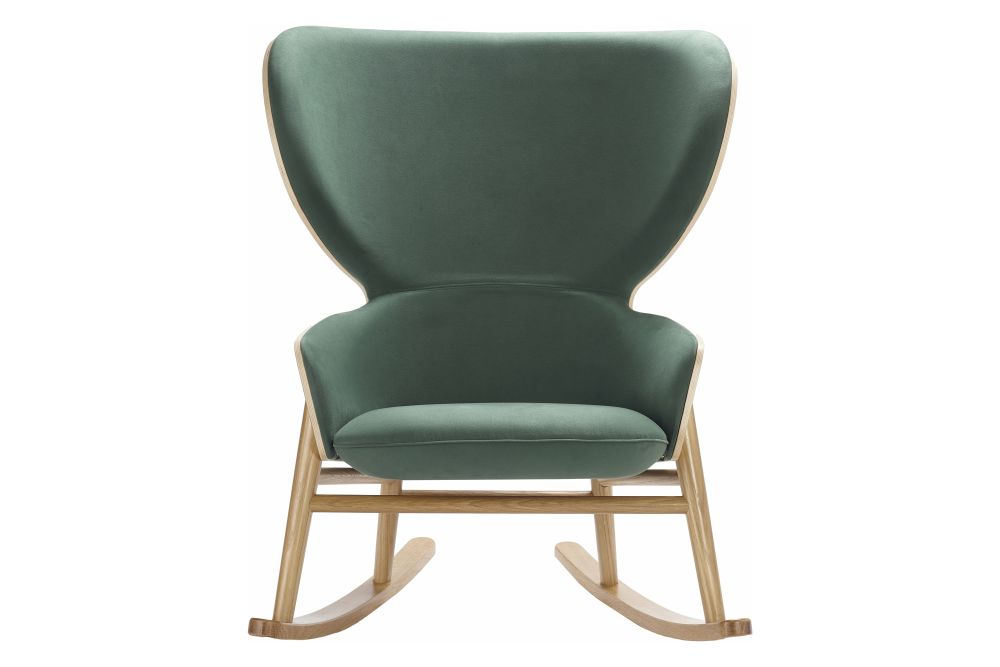 https://res.cloudinary.com/clippings/image/upload/t_big/dpr_auto,f_auto,w_auto/v1563949398/products/hygge-high-back-rocking-chair-connection-david-fox-design-clippings-11269486.jpg