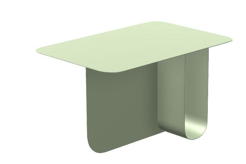 https://res.cloudinary.com/clippings/image/upload/t_big/dpr_auto,f_auto,w_auto/v1563949471/products/u-rectangular-coffee-table-green-tea-60-x-40-x-35-la-cividina-lanzavecchia-wai-clippings-11269459.jpg