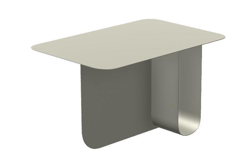 https://res.cloudinary.com/clippings/image/upload/t_big/dpr_auto,f_auto,w_auto/v1563949677/products/u-rectangular-coffee-table-mud-60-x-40-x-35-la-cividina-lanzavecchia-wai-clippings-11269461.jpg