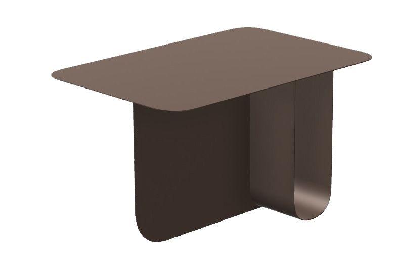 https://res.cloudinary.com/clippings/image/upload/t_big/dpr_auto,f_auto,w_auto/v1563949837/products/u-rectangular-coffee-table-chocolate-60-x-40-x-35-la-cividina-lanzavecchia-wai-clippings-11269462.jpg