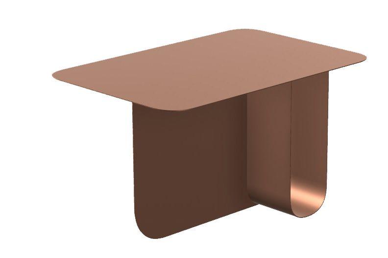 https://res.cloudinary.com/clippings/image/upload/t_big/dpr_auto,f_auto,w_auto/v1563949841/products/u-rectangular-coffee-table-lacquered-copper-60-x-40-x-35-la-cividina-lanzavecchia-wai-clippings-11269463.jpg