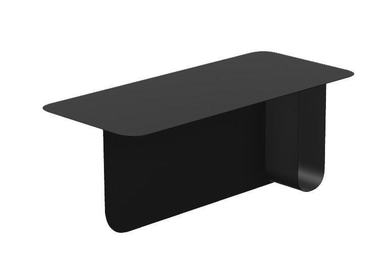 https://res.cloudinary.com/clippings/image/upload/t_big/dpr_auto,f_auto,w_auto/v1563949981/products/u-rectangular-coffee-table-pitch-black-90-x-40-x-35-la-cividina-lanzavecchia-wai-clippings-11269454.jpg