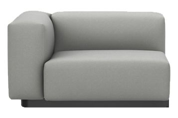 https://res.cloudinary.com/clippings/image/upload/t_big/dpr_auto,f_auto,w_auto/v1563950460/products/soft-modular-sofa-lateral-part-left-cosy-01-pebble-grey-high-armrests-vitra-jasper-morrison-clippings-11168329.jpg