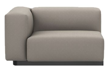 https://res.cloudinary.com/clippings/image/upload/t_big/dpr_auto,f_auto,w_auto/v1563950468/products/soft-modular-sofa-lateral-part-left-cosy-02-fossil-high-armrests-vitra-jasper-morrison-clippings-11168330.jpg