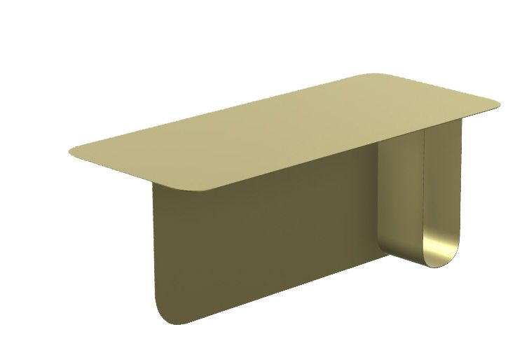 https://res.cloudinary.com/clippings/image/upload/t_big/dpr_auto,f_auto,w_auto/v1563950576/products/u-rectangular-coffee-table-ivory-90-x-40-x-35-la-cividina-lanzavecchia-wai-clippings-11269455.jpg