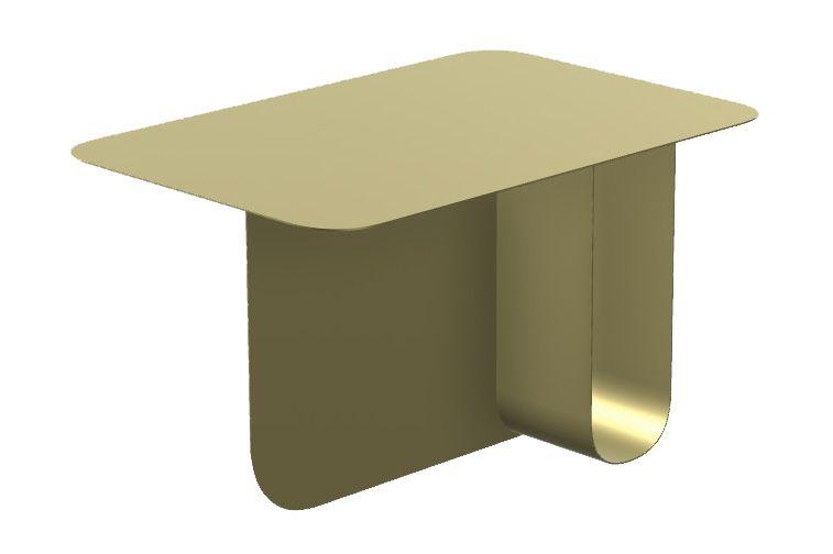 https://res.cloudinary.com/clippings/image/upload/t_big/dpr_auto,f_auto,w_auto/v1563950604/products/u-rectangular-coffee-table-ivory-60-x-40-x-35-la-cividina-lanzavecchia-wai-clippings-11269460.jpg