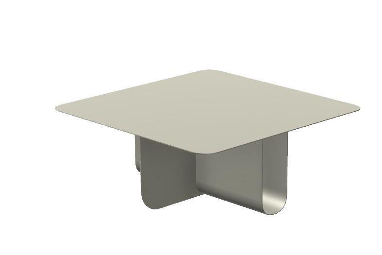 https://res.cloudinary.com/clippings/image/upload/t_big/dpr_auto,f_auto,w_auto/v1563952317/products/u-square-coffee-table-la-cividina-lanzavecchia-wai-clippings-11269494.jpg