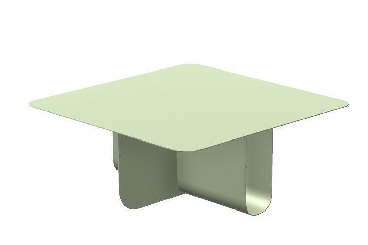 https://res.cloudinary.com/clippings/image/upload/t_big/dpr_auto,f_auto,w_auto/v1563952328/products/u-square-coffee-table-la-cividina-lanzavecchia-wai-clippings-11269496.jpg