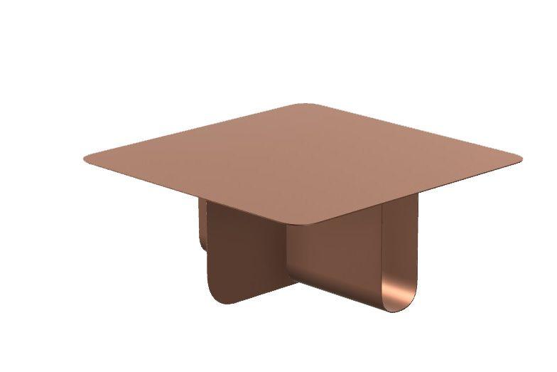 https://res.cloudinary.com/clippings/image/upload/t_big/dpr_auto,f_auto,w_auto/v1563952337/products/u-square-coffee-table-la-cividina-lanzavecchia-wai-clippings-11269497.jpg